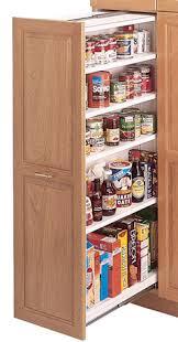 11 kitchen cupboard shelves corner kitchen cabinet designs an