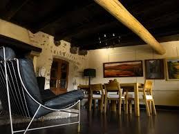 creer chambre d hote chambres d hôtes et création chambres d hôtes bé