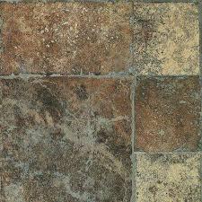 bruce laminate flooring flooring the home depot