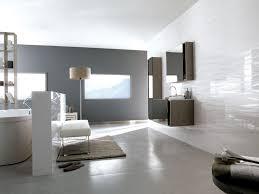crystal high gloss flooring by venis porcelanosa international