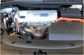 lexus hs 250h acceleration renault presenta el kangoo be bop z e reve electric cars and