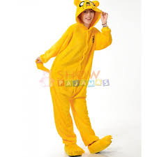finn and jake halloween costume kigurumi retail outlet adventure time with finn and jake dog