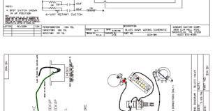single wire alternator wiring diagram on jn2alt jpg and car at a