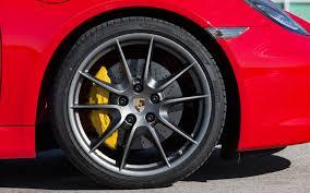 porsche wheels porsche cayman s wheels gallery moibibiki 10
