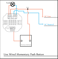 wiring diagram for ac thermostat agnitum me