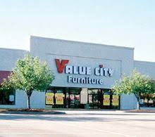 Value City Furniture Sofas by Furniture Stores Columbia South Carolina Value City Furniture