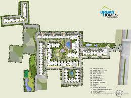 1 bedroom apartment flat for sale in aditya urban homes shahpur