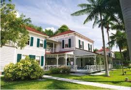 pressreader travel guide to florida 2017 07 17 a rich heritage