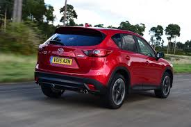 nissan mazda 5 jeep renegade vs nissan qashqai vs mazda cx 5 road test pictures