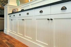 Kitchen Cabinet Pulls Home Depot Kitchen Cabinet Pulls Home Depot Drawer Placement