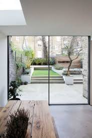 courtyard designs and outdoor living spaces 356 best garden and outdoor space images on