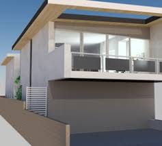 easy ways to build a concrete block houses images exterior design