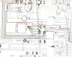 72 jeep cj5 wiring diagram 72 wiring diagrams instruction