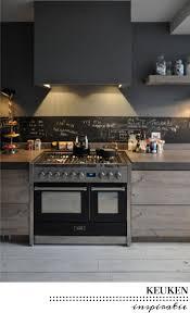 104 best keuken images on pinterest kitchen ideas kitchen and