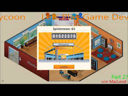 game dev tycoon mod wiki lets play game dev tycoon deutsch 27 youtube