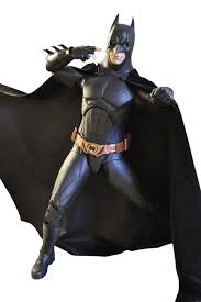 more new batman begins 1 4 scale batman photos by neca the