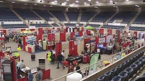 Home Improvement And Design Expo Woodbury Mn | home improvement and design expo woodbury mn gigaclub co