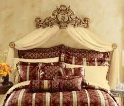 Crown Bed Canopy 45 Best Bed Crowns Images On Pinterest Bed Crown Luxury