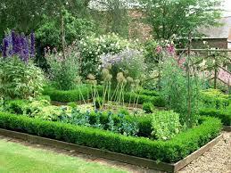 awesome beautiful backyard gardens collection beautiful backyards