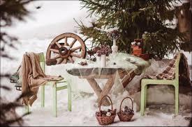 wedding ideas for winter 20 winter wedding ideas for a magical reception