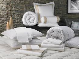 Bedding Set Buy Luxury Hotel Bedding From Marriott Hotels Frameworks Bed