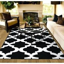 Large Black Area Rug Black And White Area Rugs For Sale Large Black And White Rug Large