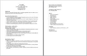 college student resume objective exle pharmacist resume sles experience resumes