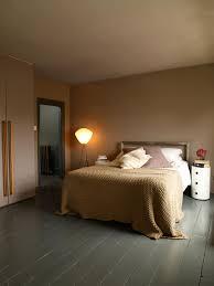 braune schlafzimmerwand best braune wandfarbe schlafzimmer pictures house design ideas