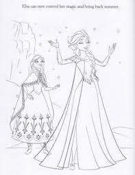 coloring frozen website colouring pages camp