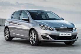 peugeot 308 2017 peugeot 308 news reviews msrp ratings with amazing images
