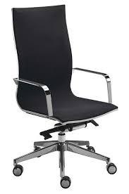 fauteuil de bureau grand confort ducare fauteuil ergonomique de bureaux grand confort tissu dans