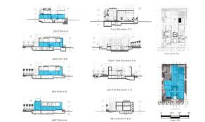 Floor Plan With Elevation And Perspective by Portfoliolounge Create An Awesome Portfolio Website