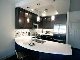 quartz kitchen countertop ideas amazing modern kitchen countertops ideas muruga me