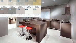 How To Design Kitchen Cabinets 2018 Kitchen Cabinet Trends Modern Kitchen Designs Photo Gallery