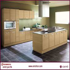 Diy Plywood Cabinets Kitchen Cabinets Ideas Making Kitchen Cabinets From Plywood