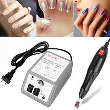 top 10 best electric nail drills reviewed in 2017