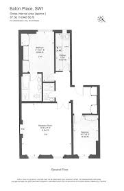 Floor Plan Buckingham Palace Property To Rent In Chelsea Houses U0026 Flats Rent