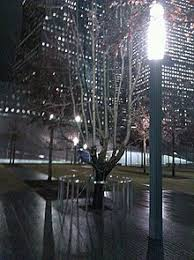 When Do They Light The Tree In Nyc National September 11 Memorial U0026 Museum Wikipedia