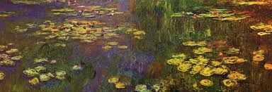 The Most Famous Paintings 50 Impressionist Paintings The Impressionism Seen Through 50 Works