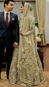 wedding dresses manchester beautiful indian wedding dresses manchester 151 best bridals