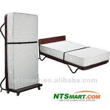 Hotel Rollaway Bed Buy Rollaway Bed Extra Bed Hotel Rollaway