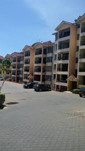 2 bedroom apartment for sale in lavington sunning hills mbaazi