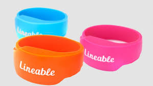 children s gps tracking bracelet the best kids trackers using wearables for child safety