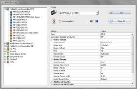 format factory portable rus download format factory v18 freeware drugatvitor1972 gamer