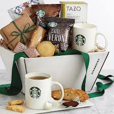 gourmet coffee gift baskets send gift baskets edible gourmet gift baskets delivered