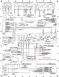 1993 f150 wiring diagrams remarkable ford diagram floralfrocks