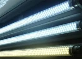 led fluorescent light bulbs led light design incredible modern led fluorescent lights led