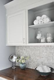 laundry room ideas for baskets cabinets and racks founterior