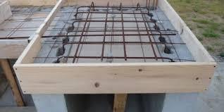 construire une cuisine d été construire une cuisine d ete exterieur page 0 sprint co