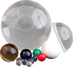 solid precision plastic balls shapes oakland new jersey